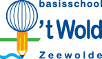 Basisschool 't Wold | Zeewolde |