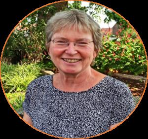 Yvonne Huiskamp- Zondag